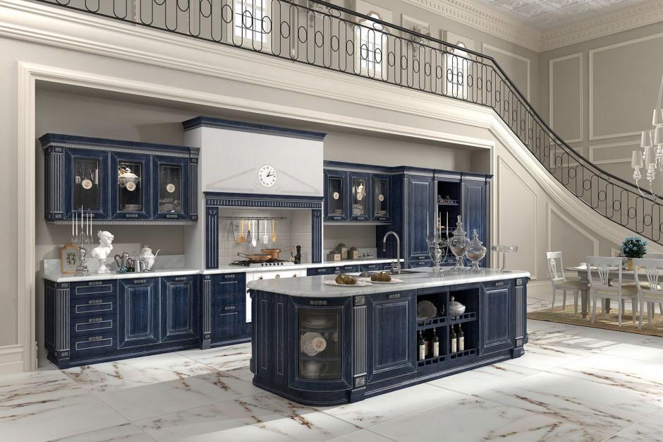 Fot. Home Cucine.