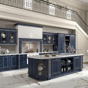 Jakie meble do kuchni?