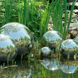 Ogród przedziwny