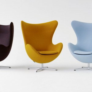 Arne i jego fotel: kultowy mebel projektu słynnego designera