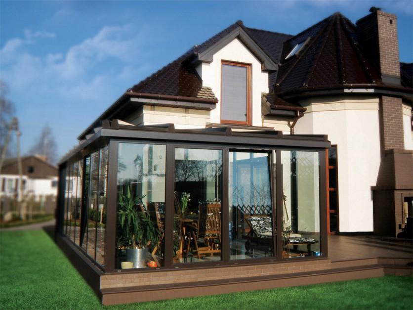 projektowanie najciekawsze ogrody. Black Bedroom Furniture Sets. Home Design Ideas