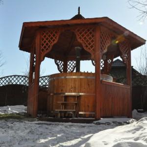 Fot. Inter-sauna.com.pl.