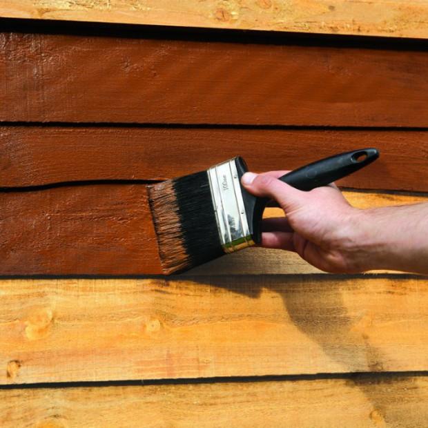 Drewno konstrukcyjne - podstawa bezpieczeństwa domu