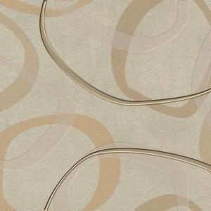 Ceramstic, Dekor Canvas Materia DGL – 187A, 60x30 cm.