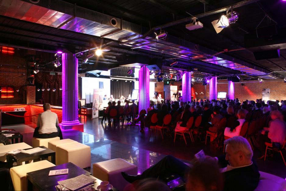 Wśród zaproszonych gości byli projektanci wnętrz, projektanci wzornictwa, producenci i dystrybutorzy, promotorzy designu oraz media.