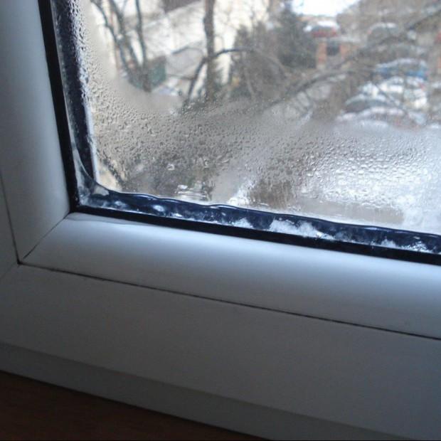 Ochroń swoje okna przed zimą