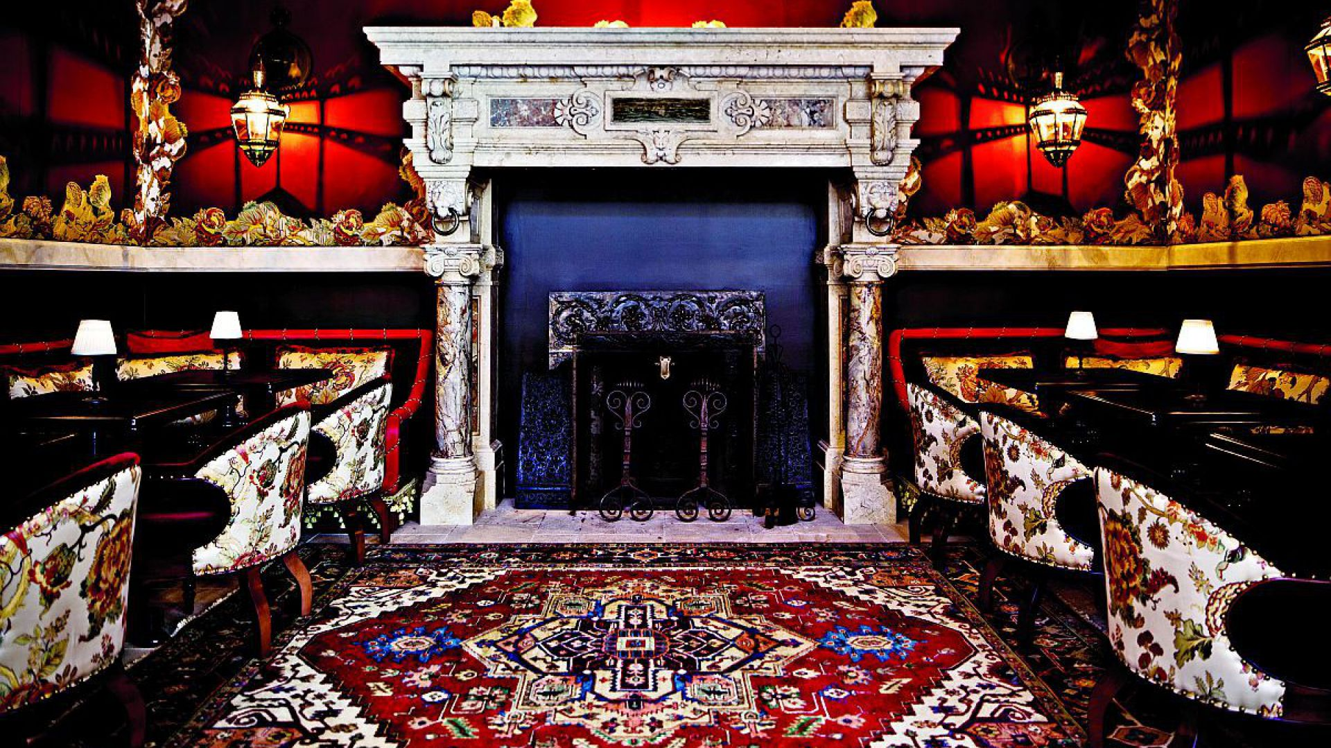 The NoMad Fireplace - Benoit Linero.jpg