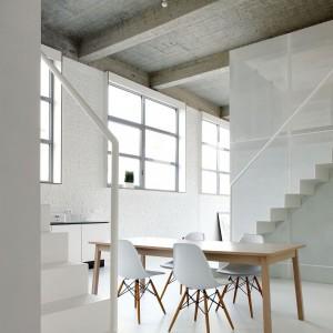 Fot. adn architectures.