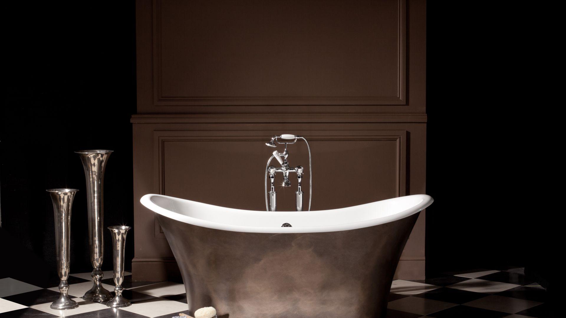 Albion Bath.