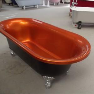 Fot. The Bath Business.