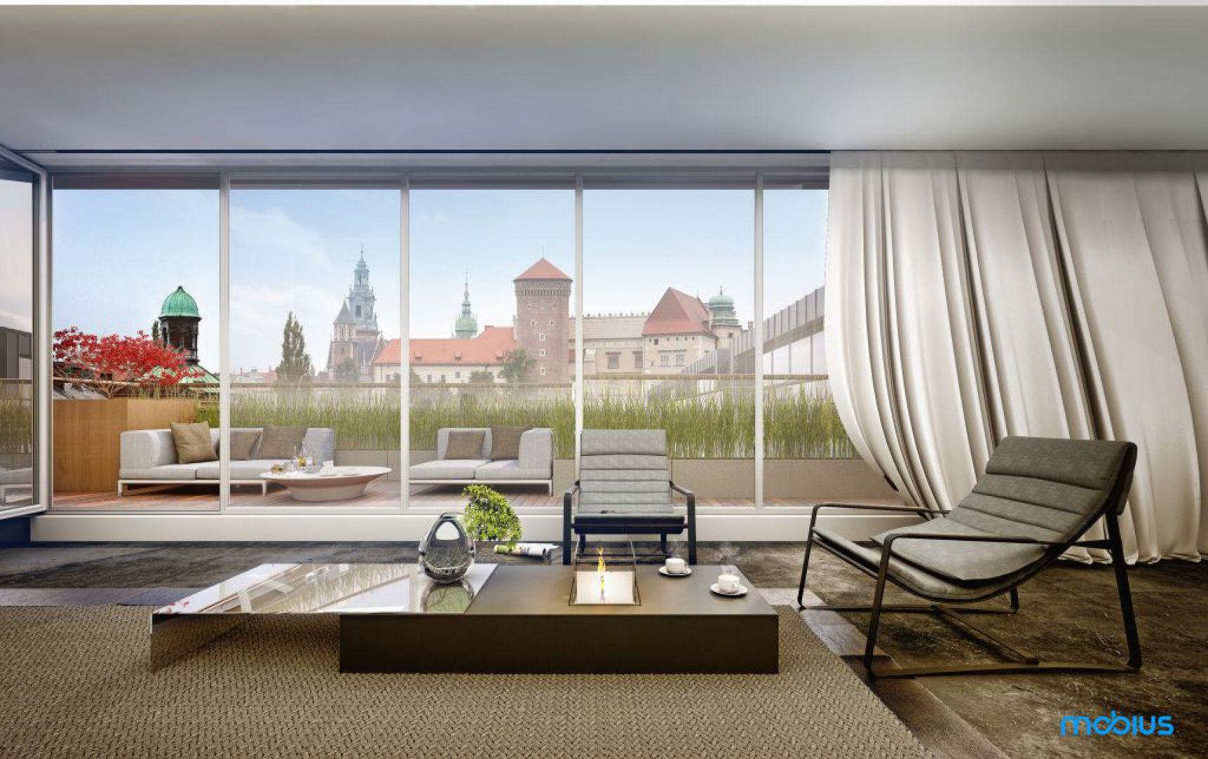 taras apartamenty 1.jpg