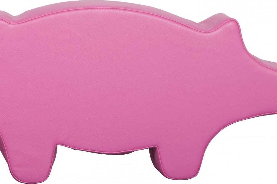Siedzisko różowa świnka.jpg