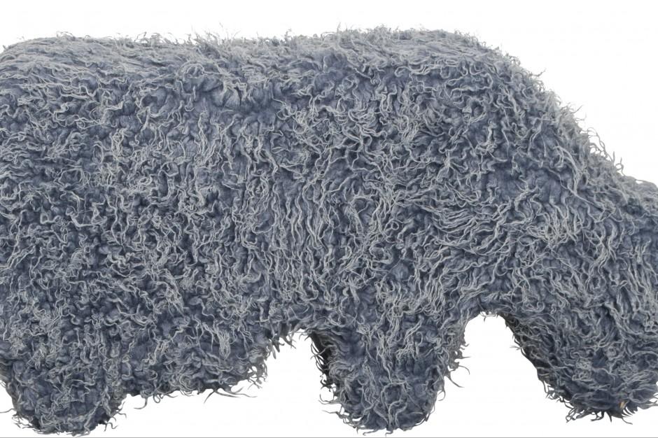 Siedzisko w kształcie puszystej krowy.jpg