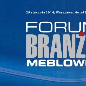 Forum Branży Meblowej