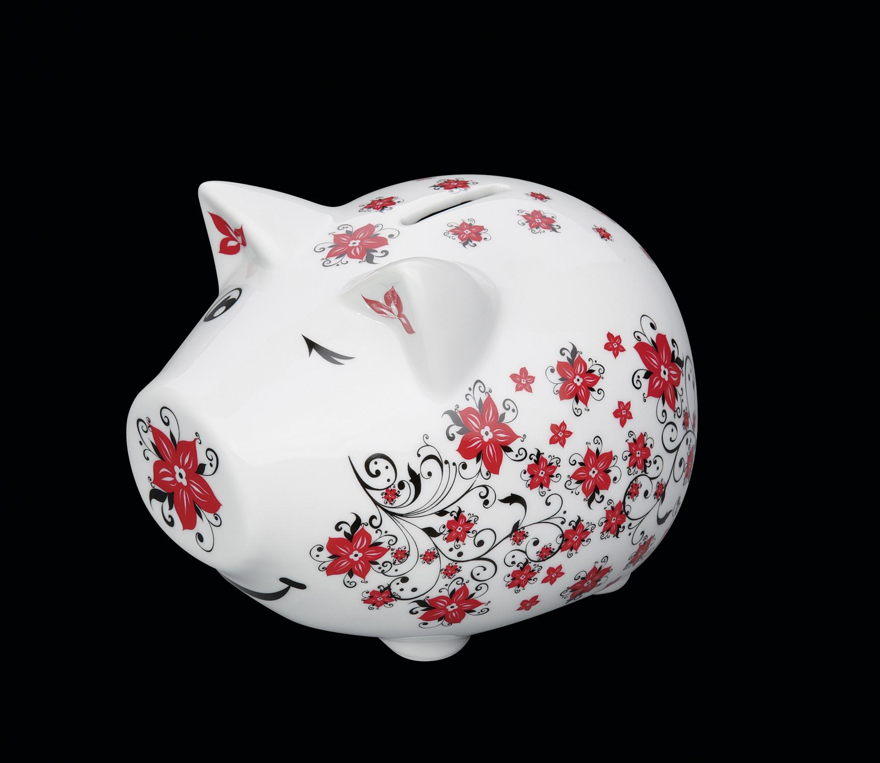 Skarbonka świnka.jpg