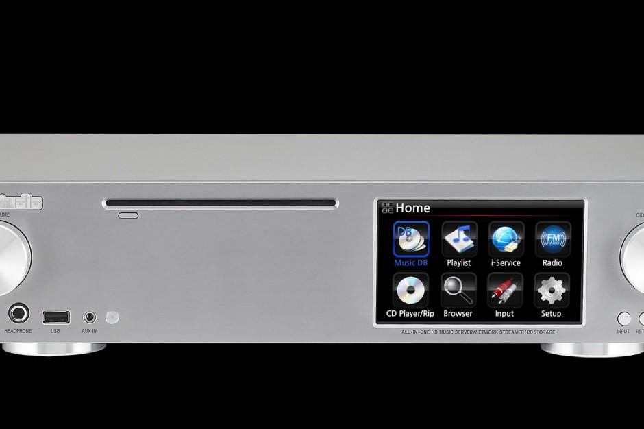 Coctail Audio X30.