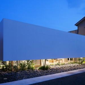 m-a Style Japonia zielony dom (14).jpg