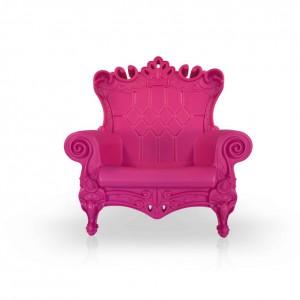 Design of Love, Queen of Love.