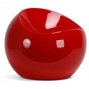 XLBoom Ball Chair.
