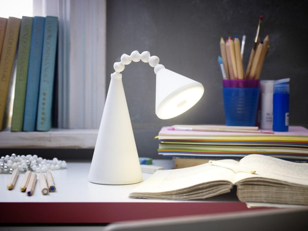Lampka Fryebo. Fot. Ikea..jpg