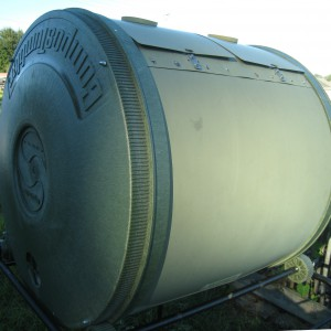 Fot. Biogas.