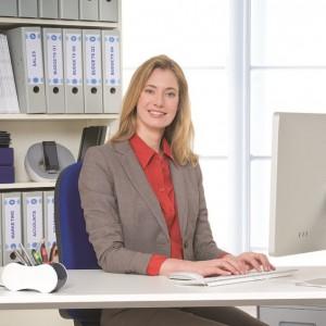 Jak utrzymać porządek w domowym biurze?