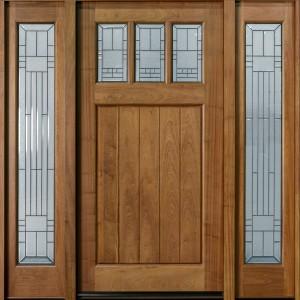 Fot. Doorsforbuilders.