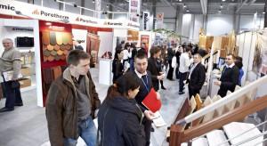 W dniach 14-16 lutego w Łodzi odbędzie się dwudziesta pierwsza edycja Targów Budownictwa Interbud.