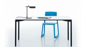Chcesz mieć modny gabinet? Urządź go w stylu minimalistycznym. Ten niezwykle popularny styl wprowadzi do biura wrażenie ładu, a tobie da świadomość, że pracujesz w nowoczesnym miejscu.