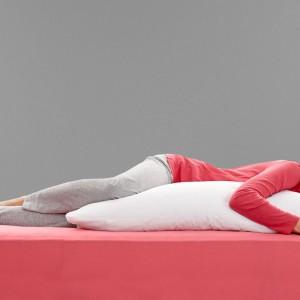 Zdrowy sen - wybierz poduszkę odpowiednią dla siebie