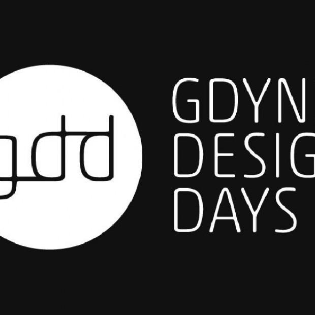 Gdynia Design Days 2014: nowe hasło i nabór do programu otwartego