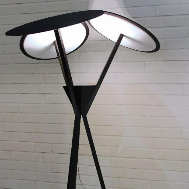 Lampa Albedo - nowość z targów Maison&Objet