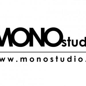 MONO_logo.jpg