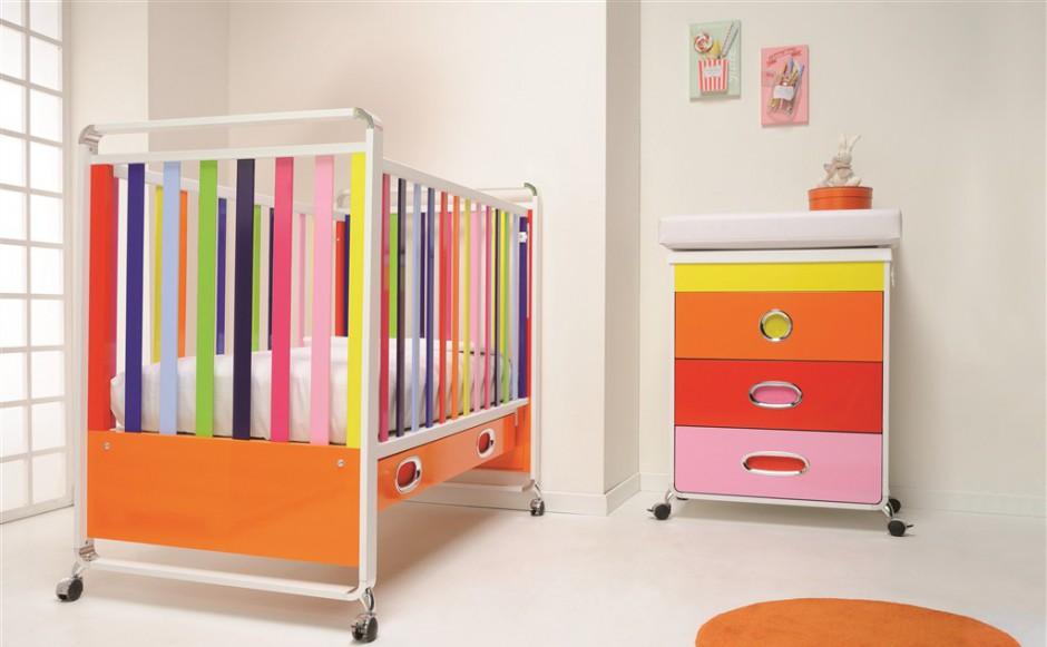 kolorowe eczko na eczko dla niemowlaka wyb r modeli. Black Bedroom Furniture Sets. Home Design Ideas