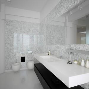 Fot. Luxury Designs.