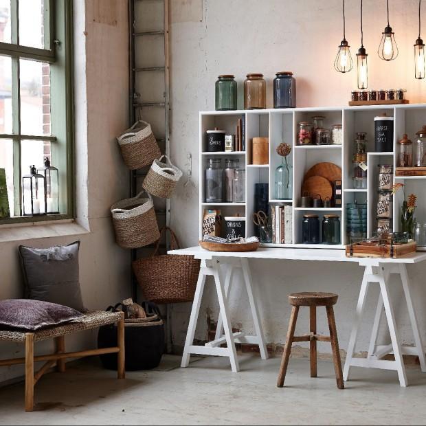 70 nowości z targów Maison&Objet w Paryżu. Trendy na 2014 rok!