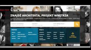 Na portalu Archiconnect.pl dostępnych jest już ponad 400 wizytówek architektów specjalizujących się w projektowaniu wnętrz mieszkalnych i publicznych. Liczba prezentowanych przez nich wnętrz przekroczyła 1500!