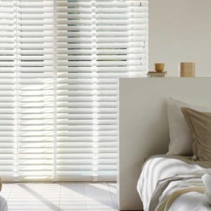 Fot.Surrey Blinds & Shutters.