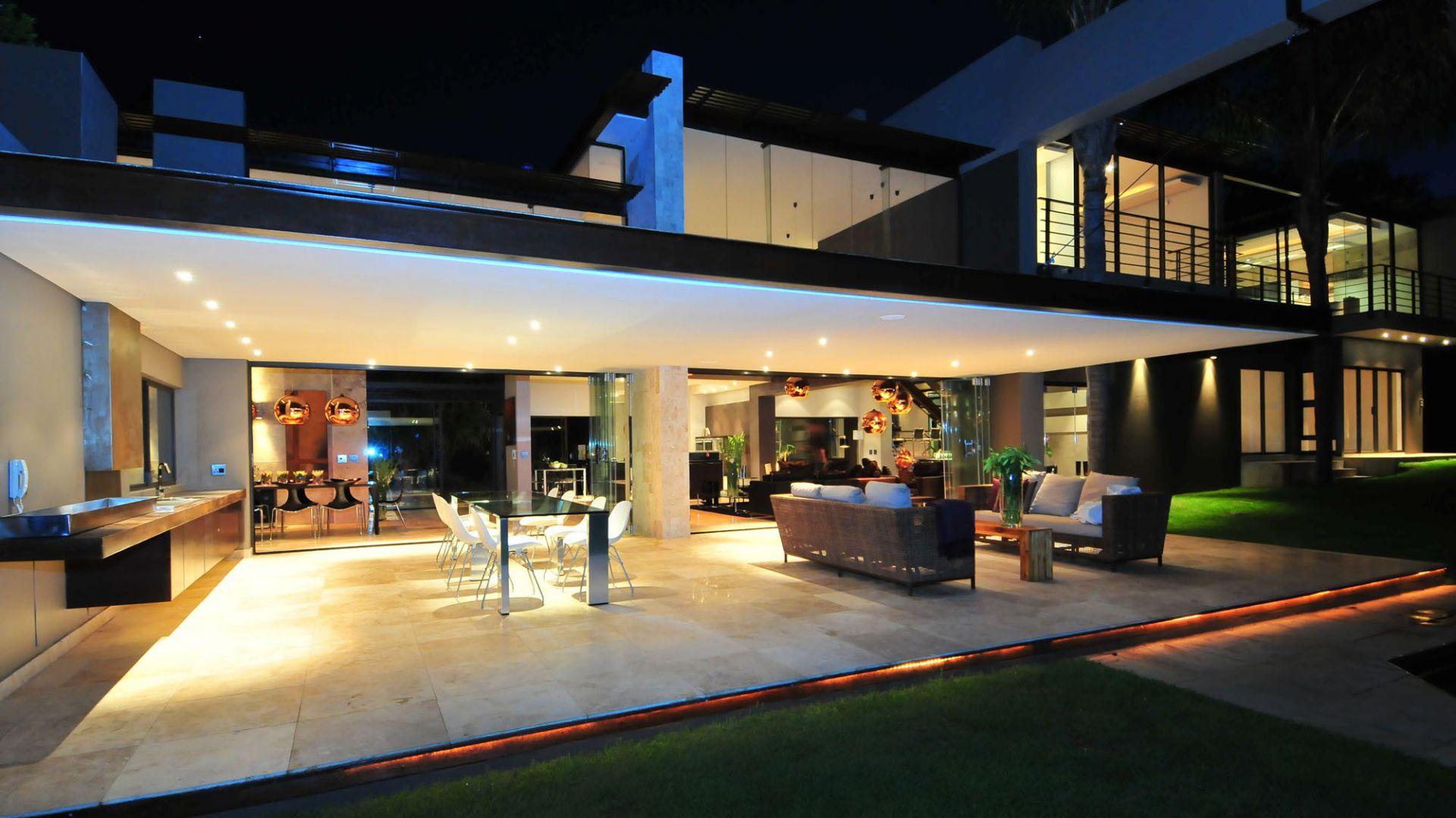 Fot iidudu budujemy taras pi kne i praktyczne rozwi zania for Baguio villa interior design