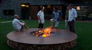Polacy polubili grillowanie jako formę spędzania wolnego czasu z rodziną i przyjaciółmi. Czas po zimie odkurzyć sprzęt i przygotować się do sezonu grillowego!