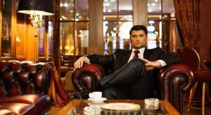 Jaki powinien być gabinet prawdziwego mężczyzny? Przede wszystkim sprzyjać pracy, a także odzwierciedlać jego gust i charakter.