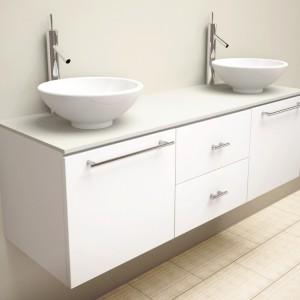 Fot. Comfortable Home Design.