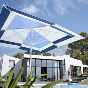 Fot. Caravita-outdoor-living
