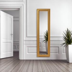Grzejniki do pokoju: przeglądamy najbardziej dekoracyjne modele