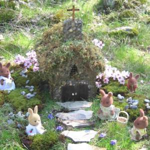 Fot. Miniature-gardens