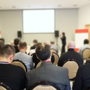 Spotkanie dla architektów w częstochowskim oddziale SARP