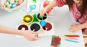 Pisanki to najpopularniejsze ozdoby wielkanocne. Zobaczcie wielką galerię inspiracji, wybierzcie najładniejsze i ozdabiajcie, malujcie, wyklejajcie...