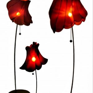 Lampa Flown Up - w stylu retro. Marka: Zuiver. Sprzedaż: Dutchhouse. Cena: od 499 zł.