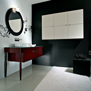 Fot. Archiproducts