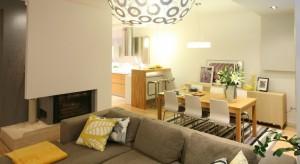 Jak funkcjonalnie urządzić mieszkanie?Nasz projektantudziela porady.